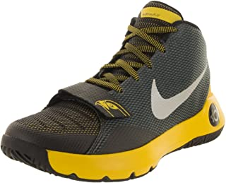 Best new kd shoes 2016 Reviews