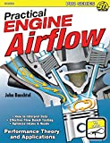 Practical Engine Airflow: Performance Theory and Applications (Pro Series)