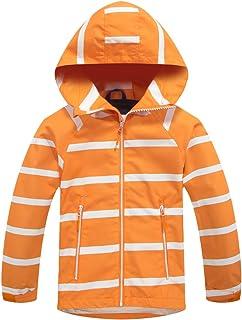 127e4cb47952 Amazon.com  Oranges - Jackets   Coats   Clothing  Clothing