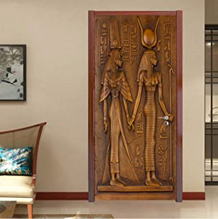 Best egyptian style wallpaper Reviews