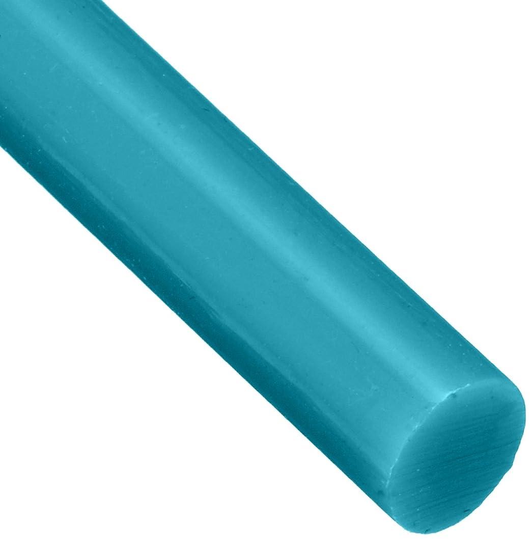 ワイド廃棄する影響を受けやすいですgoot ホットスティック HB-40S-LB ブルー