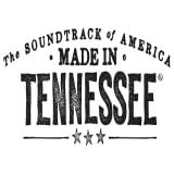 Tennessee Travel App