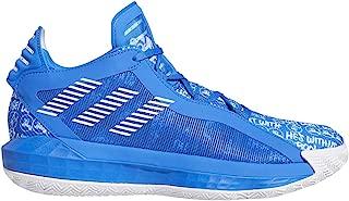 adidas Dame 6 Shoe - Unisex Basketball