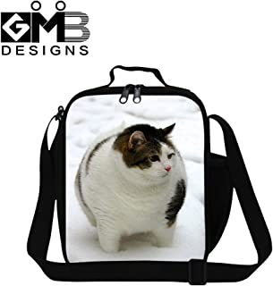 Best give me bags Reviews