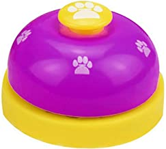 Lodsy New Pet Toy for Dog Interactive Pet Training Toys Kitten Puppy