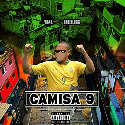 Belic & WL