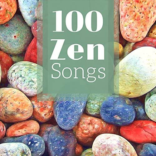 Jonathan Japan & Asian Meditation Music Collective