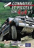 Connaître et Piloter 1-Sport Loisirs-Pilotage 4x4 Tout Terrain