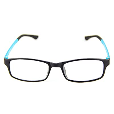 Cyxus Blue Light Blocking Glasses for Computer ...