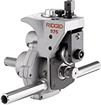 Best ridgid 535 pipe threader Reviews