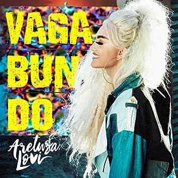 Vagabundo - Single