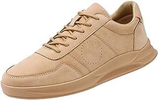 Oyedens Scarpe Casual da Uomo Scarpe da Corsa Traspiranti Estive Sneakers Basse Scarpe Uomo Sportive Sneaker Traspirante L...