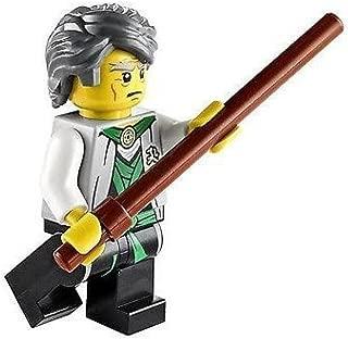 LEGO® Ninjago (™) Sensei Lord Garmadon (70725)