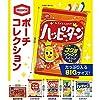 亀田製菓ポーチコレクション [全6種セット(フルコンプ)]