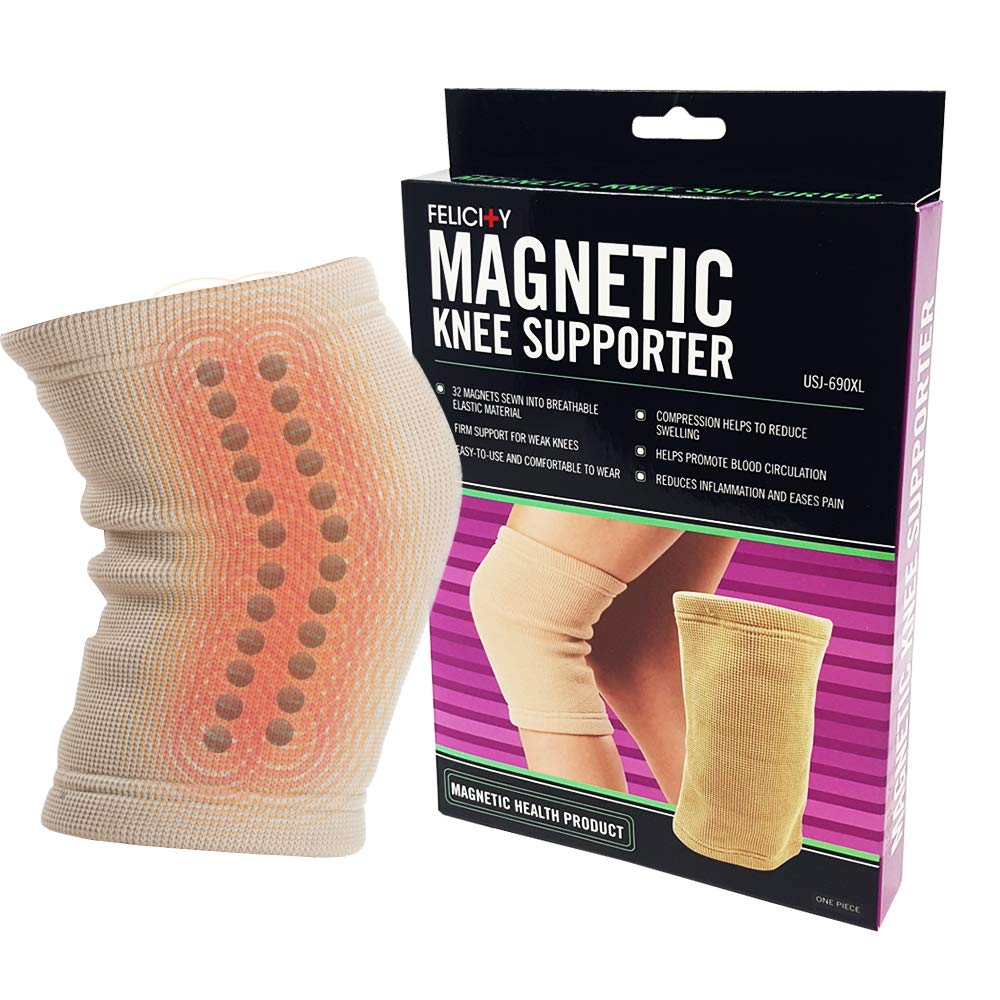 Felicity Magnetic Supporter Large Support