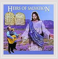Heirs of Salvation