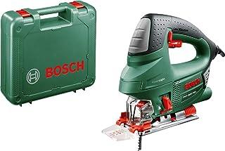 comprar comparacion Bosch PST 900 PEL - Sierra de calar (620 W, en maletín)