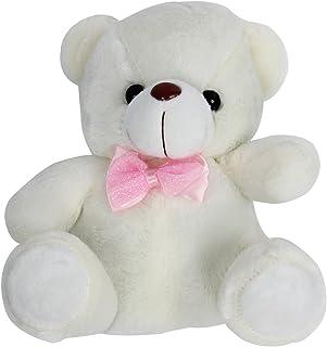 Hollazilla 熊 ぬいぐるみ LED 七色に光る 誕生日 クリスマス プレゼント 電池付かず