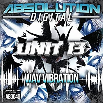 WAV Vibrations