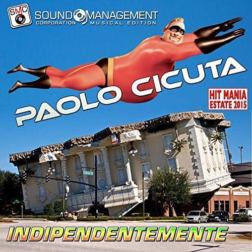 Paolo Cicuta