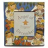 Gnomys Diaries Angel De Diciembre Marco