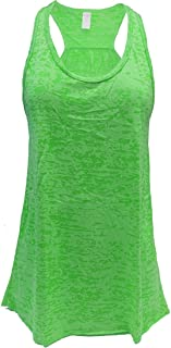 b49a3cb4681cf7 Amazon.com  Greens - Camisoles   Tanks   Lingerie  Clothing