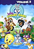 Looney Tunes - Baby Looney Tunes #03 [Italian Edition]