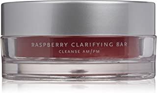ARCONA Raspberry Clarifying Bar 4oz