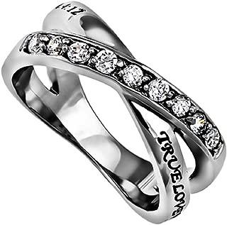 Best purity rings true love waits Reviews