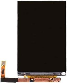 مجموعة الهاتف الخلوي Lingland شاشة عرض LCD لهاتف Sony Xperia Go ST27i شاشة التجميع الكلي