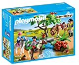 Playmobil 6947 Country Horseback Ride
