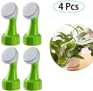 irrigazione automatica dispositivo di irrigazione per piante Penyuy divertente a forma di carota