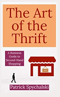 The Art of the Thrift