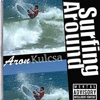 Surfing Around
