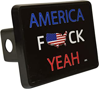 Best funny hitch covers Reviews