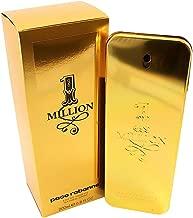Paco Rabanne - Men's Perfume 1 Million Edt Paco Rabanne EDT