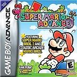 Super Mario Advance - Wii U [Digital Code]
