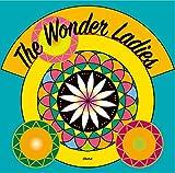 The Wonder Ladies