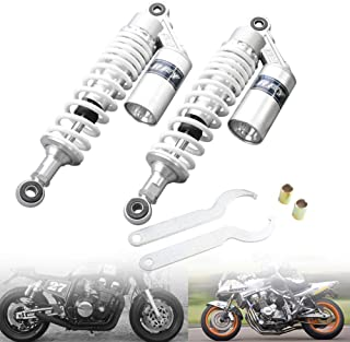 Amazon com: ATV & UTV - Suspension / Parts: Automotive