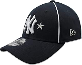 New Era New York Yankees 2019 MLB All-Star Game 39THIRTY Flex Hat - Navy