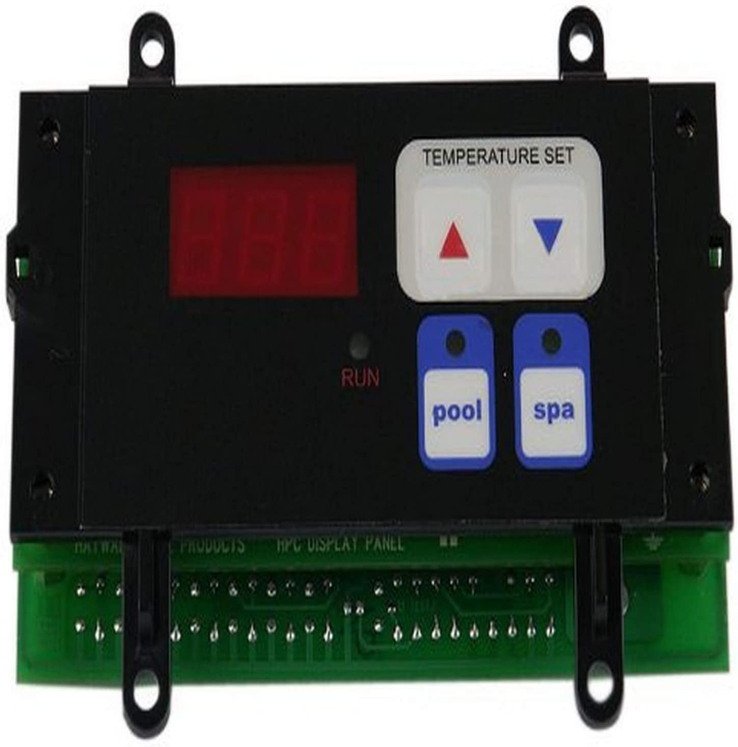Hayward HPX26023631 Control Board for Haywa price Assembly OFFer Replacement