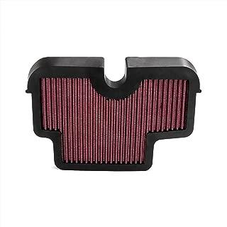 Best ninja 650r air filter Reviews