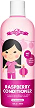 Circle of Friends Mei's Conditioner, Raspberry, 10 Fluid Ounce