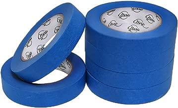 Best 3m 2 blue painters tape Reviews