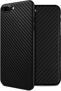 Best transformers iphone 7 plus case Reviews