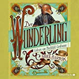 Der Wunderling: 5 CDs