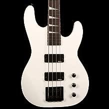 Best white jackson bass Reviews