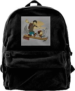 Best the last of us joel backpack Reviews