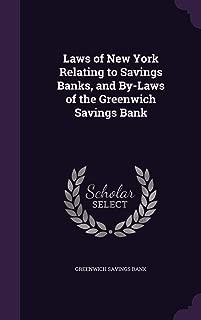 Best greenwich savings bank Reviews