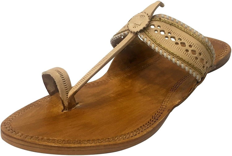 Step n Style Indian Sandals Kolhapuri Chappals Handmade Indian Sandals Ethnic shoes Kolhapuri Chappals